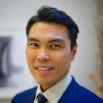 Dr Kenneth Kok